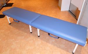 『介護用ベッド1』の画像